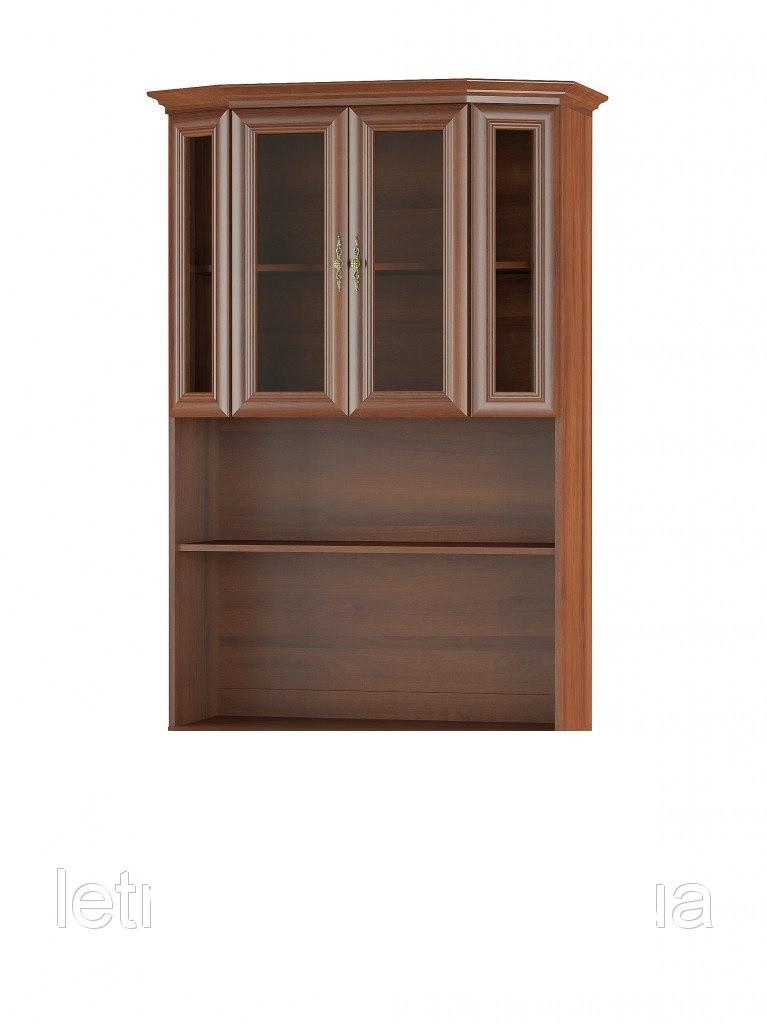 Витрина 1000 Еко Мебель-сервис