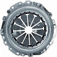 Диск сцепления нажимной (корзина) Ваз 2110-2112 двигатель 8 и16 кл ВазИнтерСервис