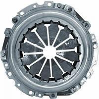 Диск зчеплення нажимной (корзина) Ваз 2110-2112 двигун 8 і16 кл ВазИнтерСервис