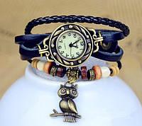 Стильные часы женские, наручные часы женские молодежные