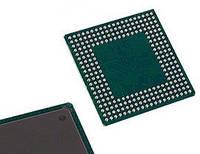 Микросхема Conexant CX82310-14 для ноутбука