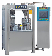 Автоматический Капсулятор NJP-2000