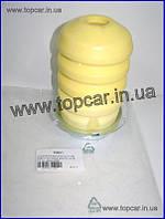 Отбойник задней рессоры Renault Master III 10-  SPV Польша 10897