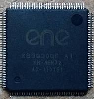 KB3930QF A1