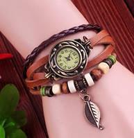 Часы Женские КЛ-001