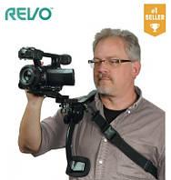 Плечевой стабилизатор Revo SR-500 Video Shoulder Support System (SR-500)