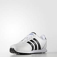 Кроссовки мужские V Racer Adidas (Артикул:AW5056 )