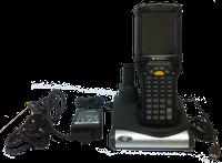 Терминал сбора данных Motorola 9090 Gun (б/у)