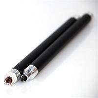 Вал магнитный HANP Samsung ML-1910/1915/2525/SCX-4600/4623 (MLT-D105)