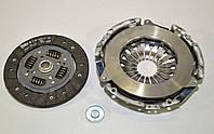 Комплект сцепления на Renault Kangoo II 1.6 16V 2008-> — Renault (Оригинал) - 302050901R