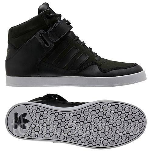 недорого демисезонную купить обувь