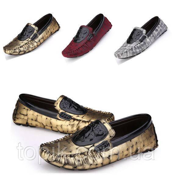 купить мужскую обувь недорого в интернет магазине Топик