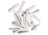 Клинья для выравнивания плитки 40 мм, 30 шт Housetools 16K605