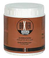 Baxter маска для волос питательная с экстрактом бамбука (1000ml)