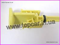 Щуп рівня масла RENAULT MASTER II 2.5 DCI 06 - 740мм/700мм Польща MI45007