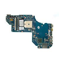 Материнская плата HP Envy m6-1000 LA-8715P Rev: 1.0 (S-FS1, DDR3, UMA)