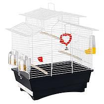 Ferplast PAGODA Клетка для канареек и маленьких птиц