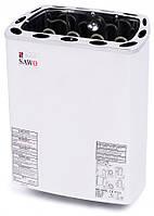 Электрокаменка Sawo Mini X MN-36NS