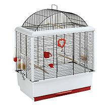 Ferplast PALLADIO Клетка для канареек и маленьких экзотических птиц