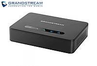 Grandstream HandyTone 812 (HT812)