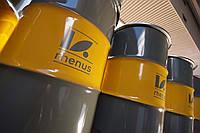 Хонинговальное масло Rhenus GP 5 M