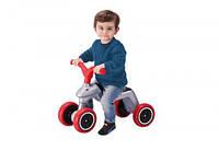 Мотоцикл-каталка Big 55300
