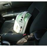 Автономний медичний кисневий концентратор «МЕДИКА» JAY-1-В (комплект для подорожі), фото 3