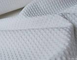 Полотенечная ткань, фото 5