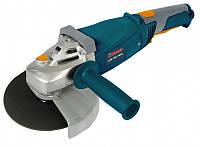 Угловая шлифмашина REBIR LSM-125/900