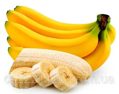 Ароматизатор TPA Banana (Банан) 5мл.