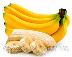 Ароматизатор TPA Banana (Банан) 10мл.
