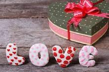 Все ко Дню Валентина!