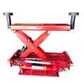 Траверса гидравлическая усиленная  TGU-450  4,5 тонн (AIR KRAFT), фото 2