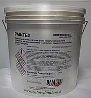 Водоразбавляемая интерьерная краска на основе виниловых смол PAINTEX