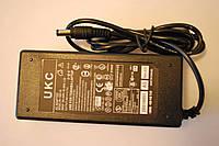 Зарядное устройство адаптер блок питания для Toshiba А159.1, фото 1