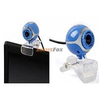 Веб-камера DL-5C (без микрофона), web kamera, веб камера для ноутбука
