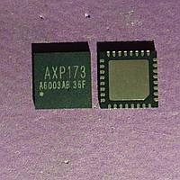 Микросхема X-Powers AXP173 контроллер питания для планшета