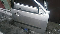 Дверь передняя правая для Ford Focus 1