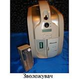 Медицинский кислородный концентратор «МЕДИКА» JAY-1-А, фото 2