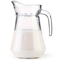 Ароматизатор TPA Dairy Milk (Молоко) 10мл.
