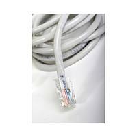 Кабель сетевой HOROZ ELECTRIC UTP CAT5E