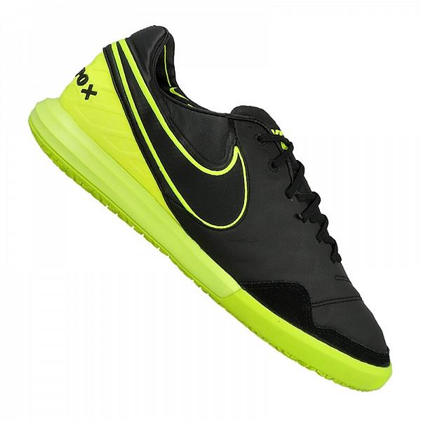 Шиповки Nike TiempoX Proximo TF 843962-009