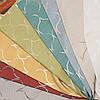 Ткань Verdi DESIRA 154, фото 2