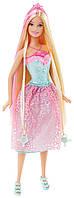 Кукла Барби Принцесса с длинными волосами