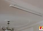 Отопление Билюкс — простое, надёжное, качественное