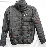 Куртка мужская Nike оптом