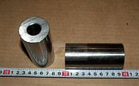 Палец поршневой Д 245, Д 260 d=42 (пр-во Украина) 245-1004042-Б1