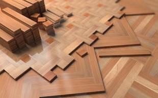 Покриття для підлоги