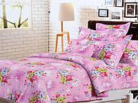 Постельное белье Розовые сны