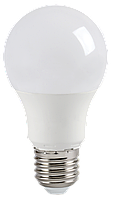 Лампа светодиодная стандартная А60 7W E27 4000K